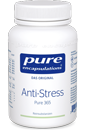Anti-Stress Pure 365<sup>®</sup>