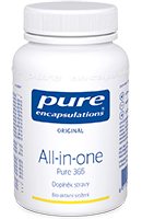 All-in-one Pure 365®