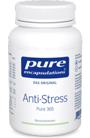 Anti-Stress Pure 365®